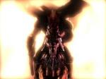 Sauron38