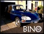 BINO62