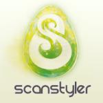 scanstyler