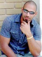 ياسر البصراوي