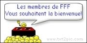 bien le bonjour :) 105855279