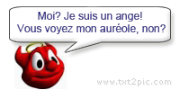 Bonjour de Louzanes - Page 2 2172781702