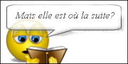 Torchwood – Lost – Ianto/Jack – PG 13  - Page 3 2344776037