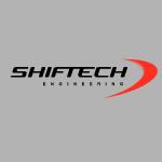 Niko_ShifTech