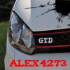 Alex4273
