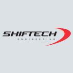 ShifTech Lyon