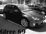 Gfree 69