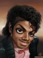 Michael57