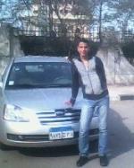 محمد عبد الناصر المغاورى