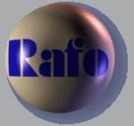 raub64