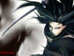 Fire lord Daisuke