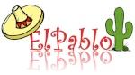 elpablo75