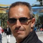 Ricardo Elche