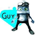 guy3865