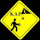 Garder le Kap