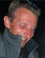 Fabrice Baldan