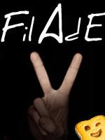 FilAdE