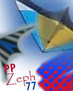 PP-Zeph_77