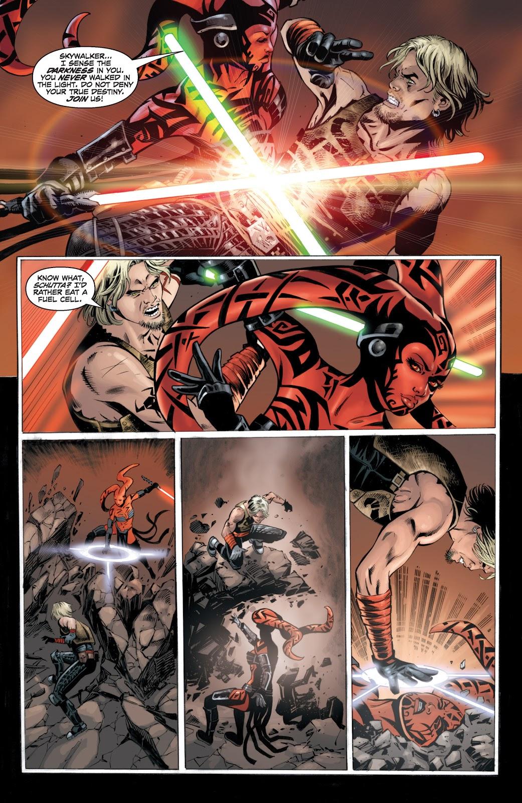 SS - Ajunta Pall (Cheth) vs Cade Skywalker (ArkhamAsylum3) Cade_s23