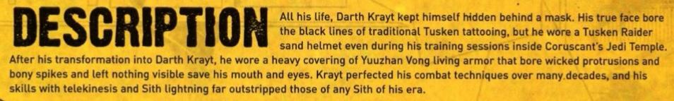 SS - Ajunta Pall (Cheth) vs Cade Skywalker (ArkhamAsylum3) Darth_15
