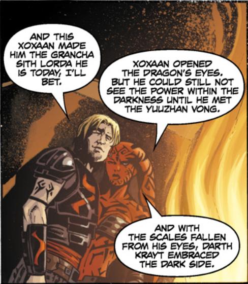 SS - Ajunta Pall (Cheth) vs Cade Skywalker (ArkhamAsylum3) Darth_17