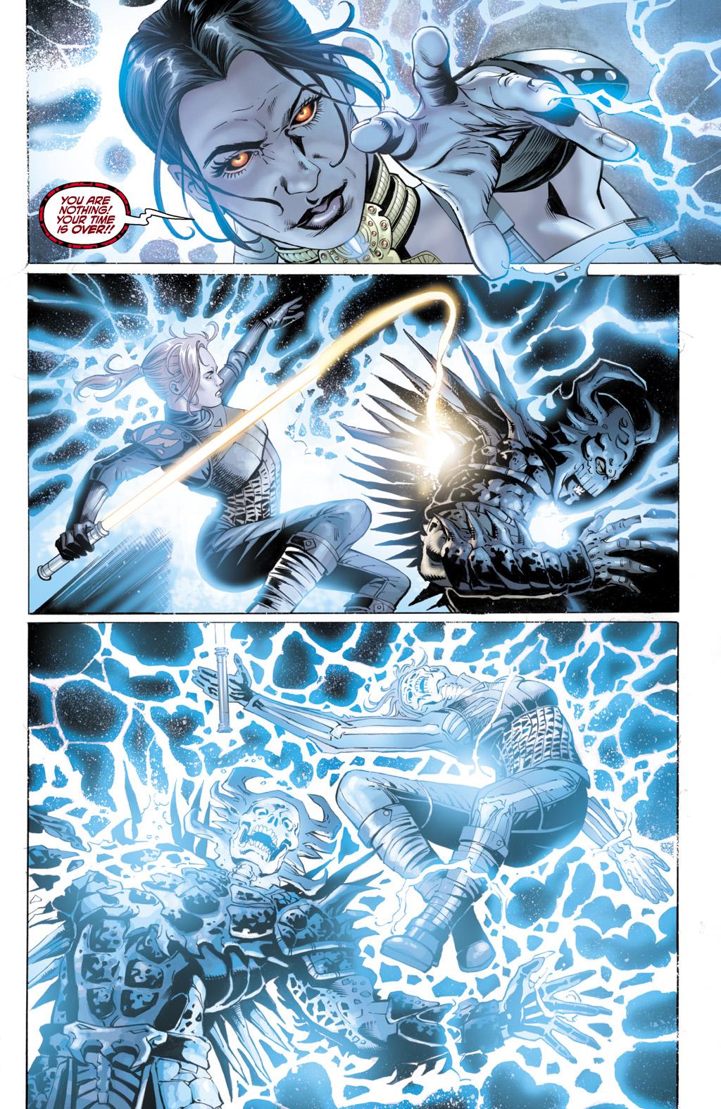 SS - Ajunta Pall (Cheth) vs Cade Skywalker (ArkhamAsylum3) Krayt_21