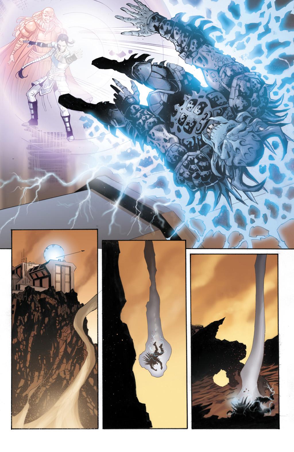SS - Ajunta Pall (Cheth) vs Cade Skywalker (ArkhamAsylum3) Krayt_23