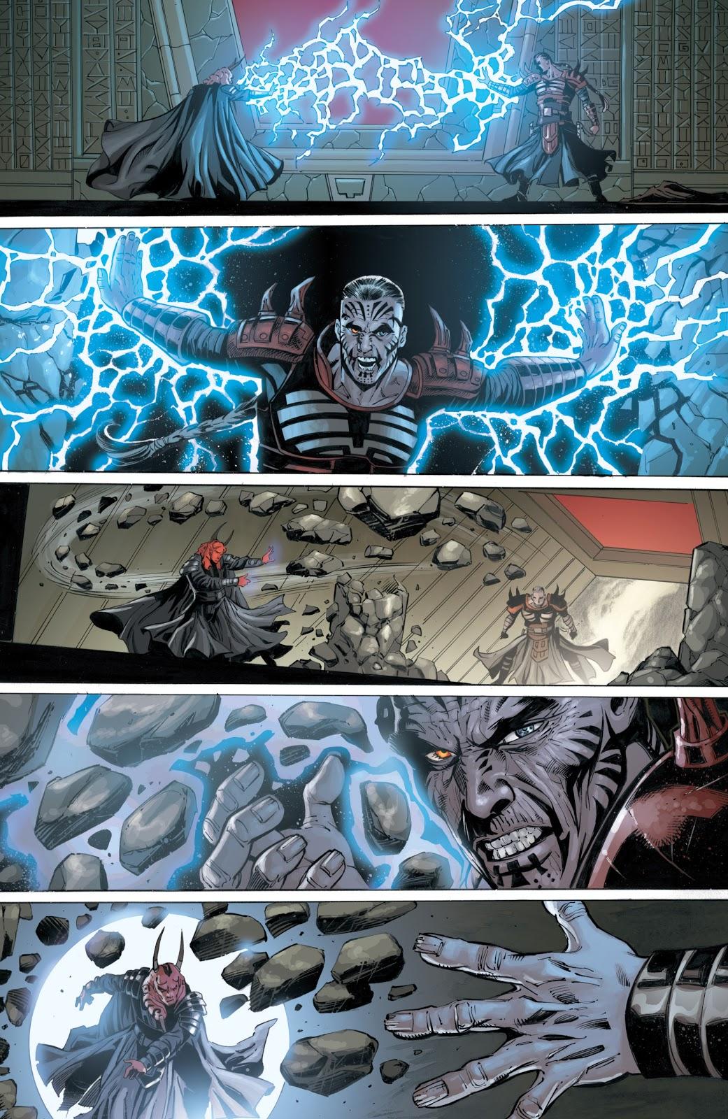 SS - Ajunta Pall (Cheth) vs Cade Skywalker (ArkhamAsylum3) - Page 2 Krayt_37