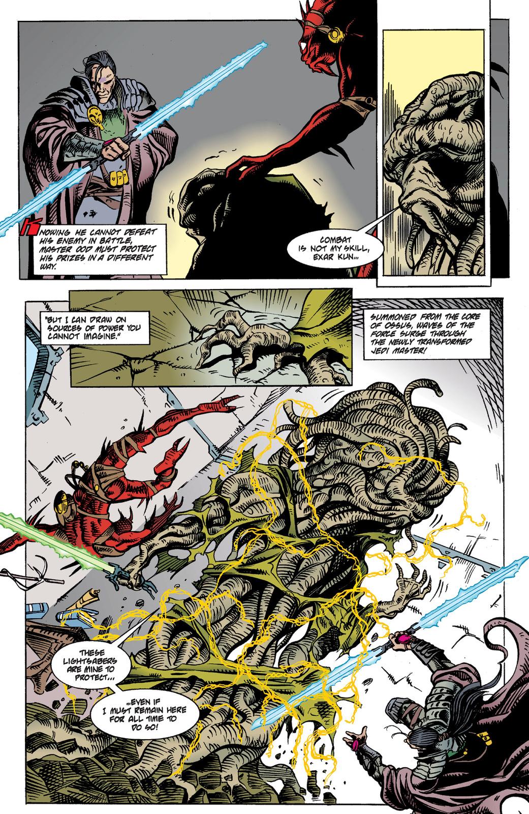SS - Ajunta Pall (Cheth) vs Cade Skywalker (ArkhamAsylum3) Kun_ge10
