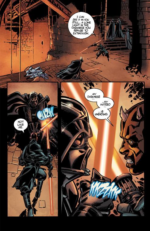 SS - Starkiller (ArkhamAsylum3) vs Qui-Gon Jinn (Meatpants) Maul_v11