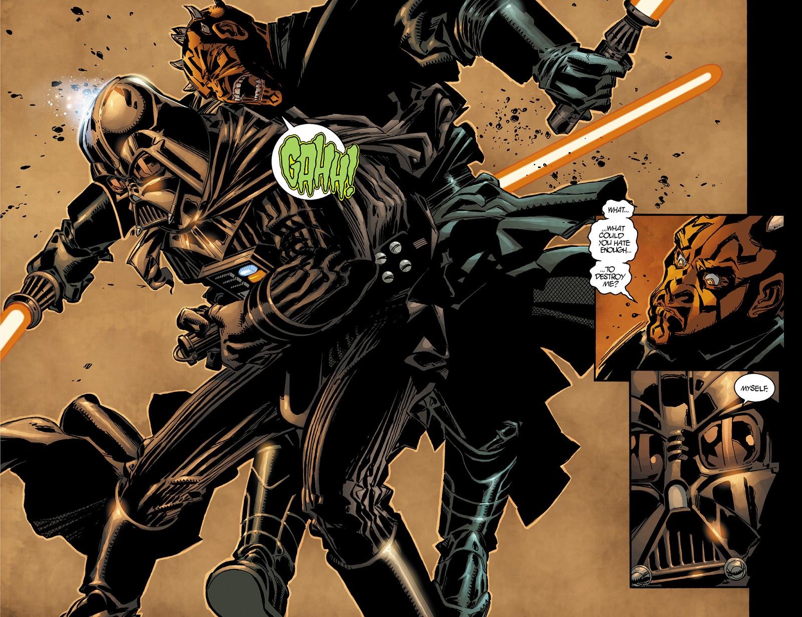 Darth Vader(ROTJ) vs Count Dooku(ROTS) vs Maul(SoD) - Page 4 Maul_v12