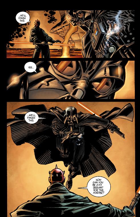 SS - Starkiller (ArkhamAsylum3) vs Qui-Gon Jinn (Meatpants) Maul_v19