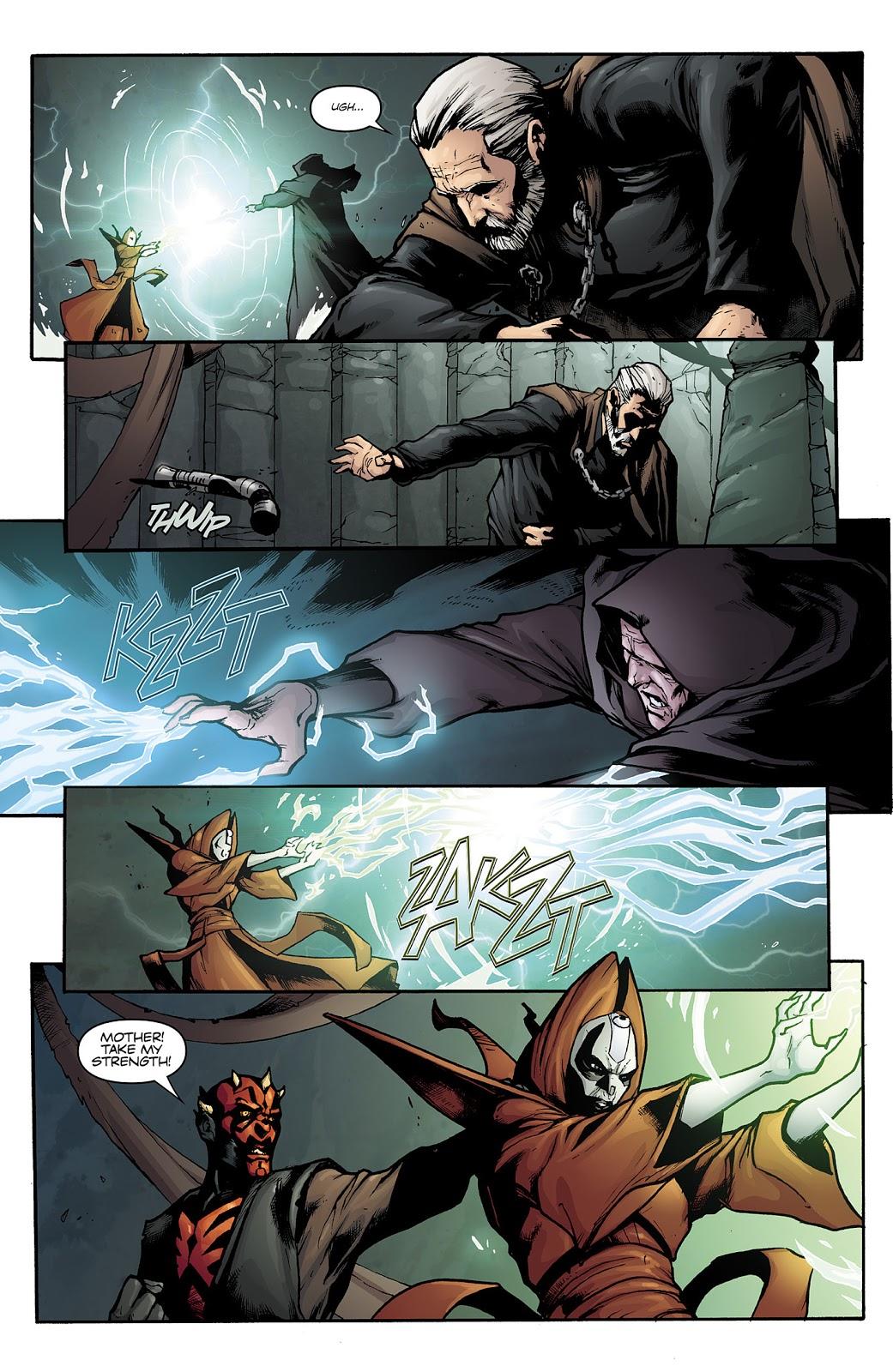 SS - Starkiller (ArkhamAsylum3) vs Qui-Gon Jinn (Meatpants) - Page 2 Sidiou20