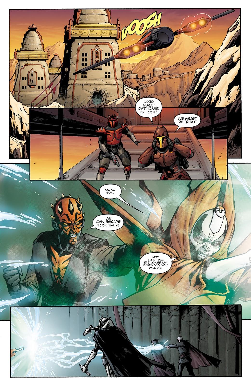 SS - Starkiller (ArkhamAsylum3) vs Qui-Gon Jinn (Meatpants) - Page 2 Sidiou22