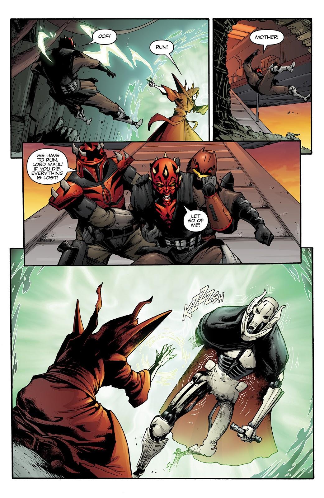 SS - Starkiller (ArkhamAsylum3) vs Qui-Gon Jinn (Meatpants) - Page 2 Sidiou23