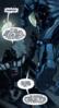emperor-senses-vader-s-desire-to-usurp-him
