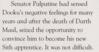 palpatine-senses-dooku-s-negative-feelings-towards-the-jedi-order-2