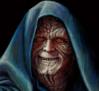 Azronger-s-avatar
