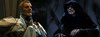 Valkorion-Vs-Sidious