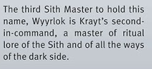 Darth Wyyrlok III Respect Thread Wyyrlo11