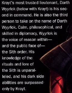 SS - Ajunta Pall (Cheth) vs Cade Skywalker (ArkhamAsylum3) - Page 2 Wyyrlo13