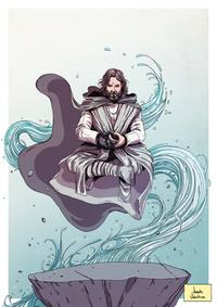 Jedi_Jesus