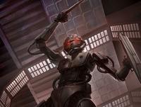 SupremeDarkTrooper