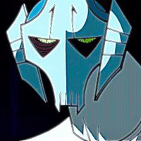 Ghost of Grievous