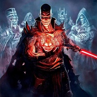 darthbane77