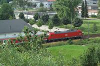 Modellbahn Forum Railroad24 Neu 131-60