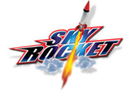 skyrockets1uk