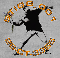 Stigg_001