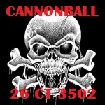 cannonball_uk