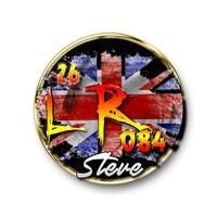 Steve084